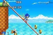 Sonic Advance  Archiv - Screenshots - Bild 6