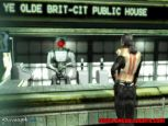 Judge Dredd: Dredd vs. Death  Archiv - Screenshots - Bild 28