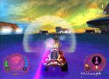 Motor Mayhem - Screenshots - Bild 6