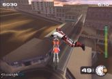 MX 2003  Archiv - Screenshots - Bild 12