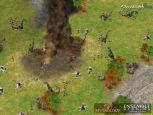 Age of Mythology  Archiv - Screenshots - Bild 41