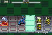 Mega Man Battle Network - Screenshots - Bild 17