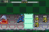 Mega Man Battle Network - Screenshots - Bild 17