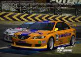 Gran Turismo Concept - Screenshots Part II Archiv - Screenshots - Bild 5