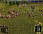 Warrior Kings  Archiv - Screenshots - Bild 13