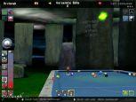 Jimmy White's Cueball World - Screenshots - Bild 8