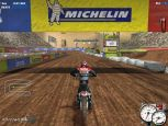 Moto Racer 3 - Screenshots - Bild 7