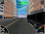 Hot-Wheels: Mechanix - Screenshots - Bild 6
