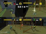 Jet Set Radio Future  Archiv - Screenshots - Bild 20