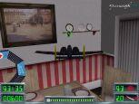 Hot-Wheels: Jetz - Screenshots - Bild 2