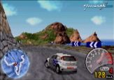 V-Rally 3  Archiv - Screenshots - Bild 26