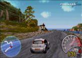 V-Rally 3  Archiv - Screenshots - Bild 25