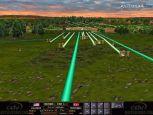 Combat Mission - Screenshots - Bild 3