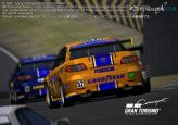 Gran Turismo Concept - Screenshots Part II Archiv - Screenshots - Bild 7