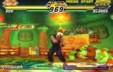 Capcom vs. SNK 2