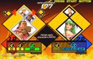 Capcom vs. SNK 2 - Screenshots - Bild 9
