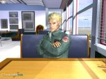 Iron Eagle Max  Archiv - Screenshots - Bild 7