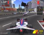 Downforce  Archiv - Screenshots - Bild 57