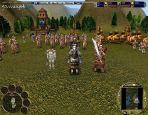 Warrior Kings  Archiv - Screenshots - Bild 12