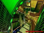 Judge Dredd: Dredd vs. Death  Archiv - Screenshots - Bild 31