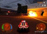 Motor Mayhem - Screenshots - Bild 5