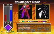 Capcom vs. SNK 2 - Screenshots - Bild 12