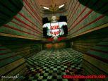 Judge Dredd: Dredd vs. Death  Archiv - Screenshots - Bild 24