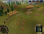 Warrior Kings  Archiv - Screenshots - Bild 2