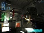 SWAT: Global Strike Team  Archiv - Screenshots - Bild 36