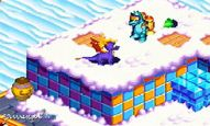 Spyro: Seasons of Ice - Screenshots - Bild 5
