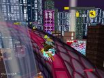 Jet Set Radio Future  Archiv - Screenshots - Bild 14