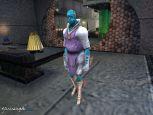 Summoner 2  Archiv - Screenshots - Bild 41