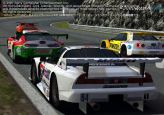 Gran Turismo Concept - Screenshots Part II Archiv - Screenshots - Bild 14