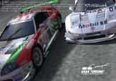 Gran Turismo Concept - Screenshots Part II Archiv - Screenshots - Bild 23