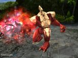Summoner 2  Archiv - Screenshots - Bild 33