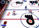 NHL Hitz 20-02 - Screenshots - Bild 2