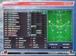 DSF Fußball Manager 2002 - Screenshots - Bild 3