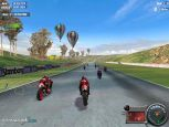 Moto Racer 3 - Screenshots - Bild 10