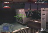 Syphon Filter 3 - Screenshots - Bild 14