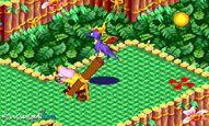 Spyro: Seasons of Ice - Screenshots - Bild 6