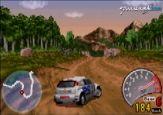 V-Rally 3  Archiv - Screenshots - Bild 24