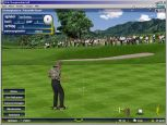 PGA Championship Golf 2001 - Screenshots - Bild 3