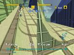 Jet Set Radio Future  Archiv - Screenshots - Bild 18