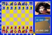 Chessmaster  Archiv - Screenshots - Bild 3