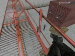IGI 2: Covert Strike  Archiv - Screenshots - Bild 105