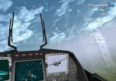 Iron Eagle Max  Archiv - Screenshots - Bild 3