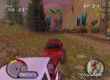Off-Road Wide Open - Screenshots - Bild 11