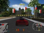 Supercar Street Challenge - Screenshots - Bild 11