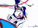 NHL Hitz 20-02 - Screenshots - Bild 5