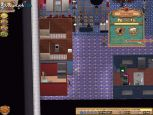 Casino Tycoon - Screenshots - Bild 12